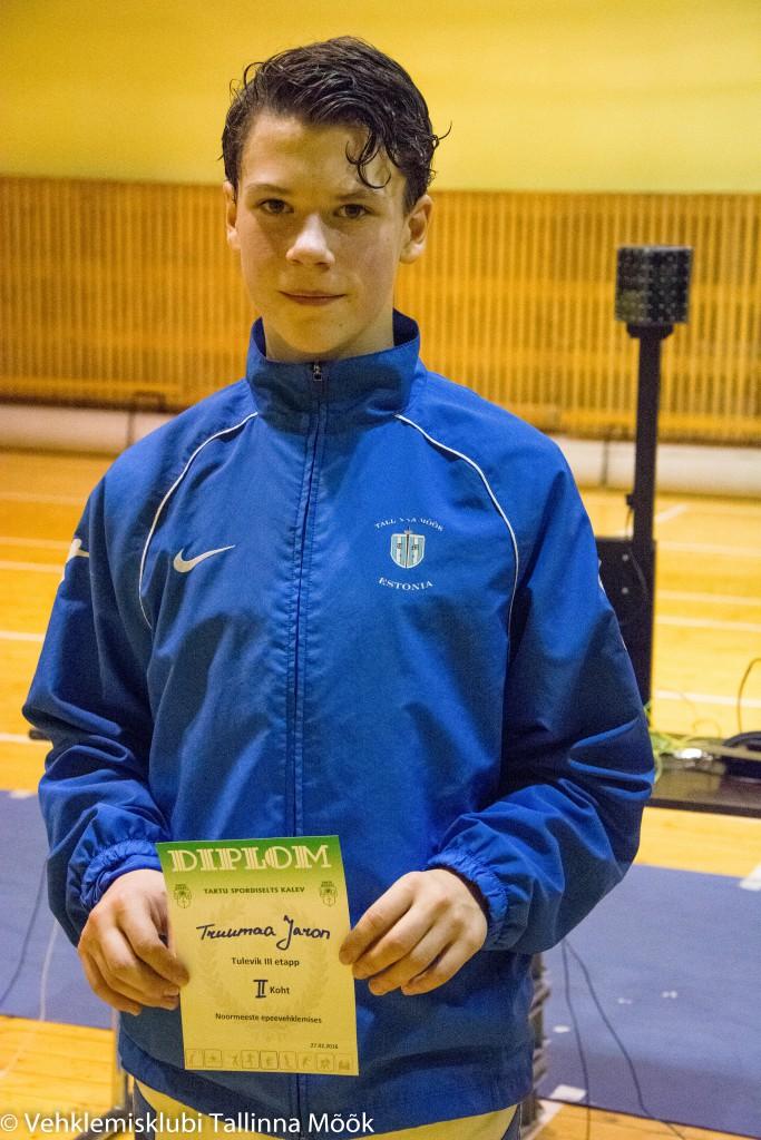 Tulevik III Tartu 27.02.2016 (122 of 128)
