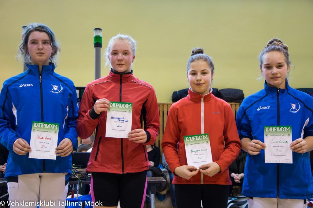 Tulevik III Tartu 27.02.2016 (64 of 128)