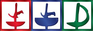 Tallinna Mõõk kasutab Fencing Time tarkvara