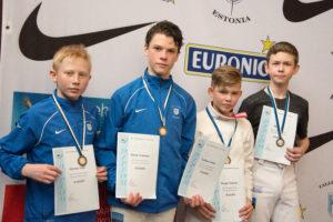 Eesti C klassi MV 2016 (126 of 129)