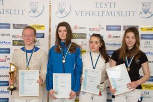 Eesti C klassi MV 2016 tüdrukud (56 of 91)
